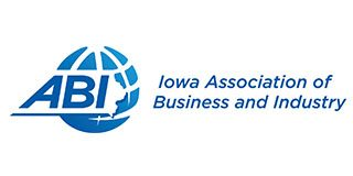 Iowa Association of Business and Industry